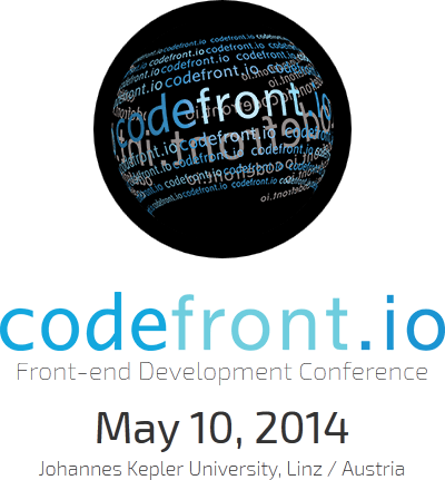 codeFront.io 2014