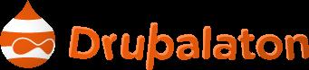 Drupalaton