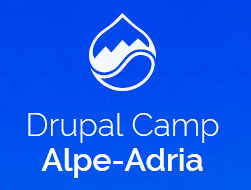 Drupal Camp Alpe-Adria 2014