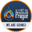 DrupalCon Prague 2013