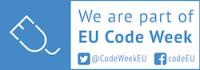 Codeweek 2014
