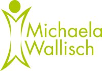 Logo Michaela Wallisch