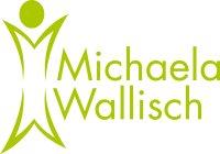 Logo Michaela Wallisch