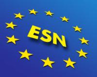 Federation of the European Societies of Neuropsychology New Logo