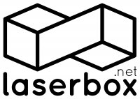 Laserbox Logo