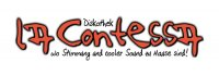 Logo la contessa