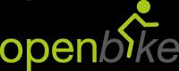 openbike Logo