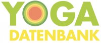 Yoga Datenbank Logo
