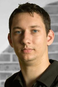 Portrait von Michael Klobutschar