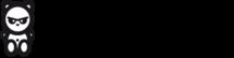 The Angry Teddy Logo