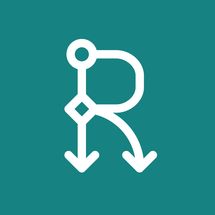 Drupal Rules Logo