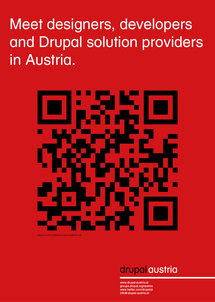 rupal-Austria Folder Seite 2, 4 und 5