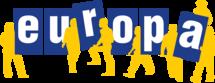 Europa Geht Anders Logo
