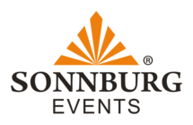 Logo Sonnburg Events