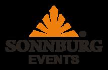 Logo Sonnburg Events