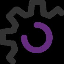 MechatronikJobs Icon