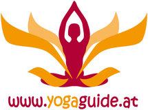 YOGA Guide Logo