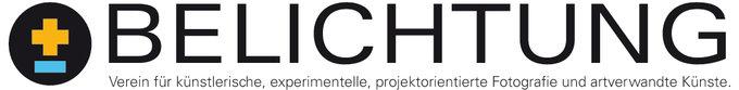 ±BELICHTUNG Logo
