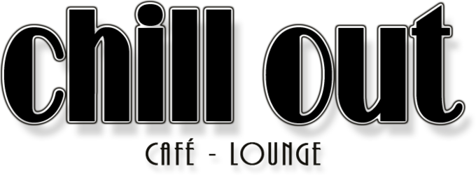 Chill Out Logo