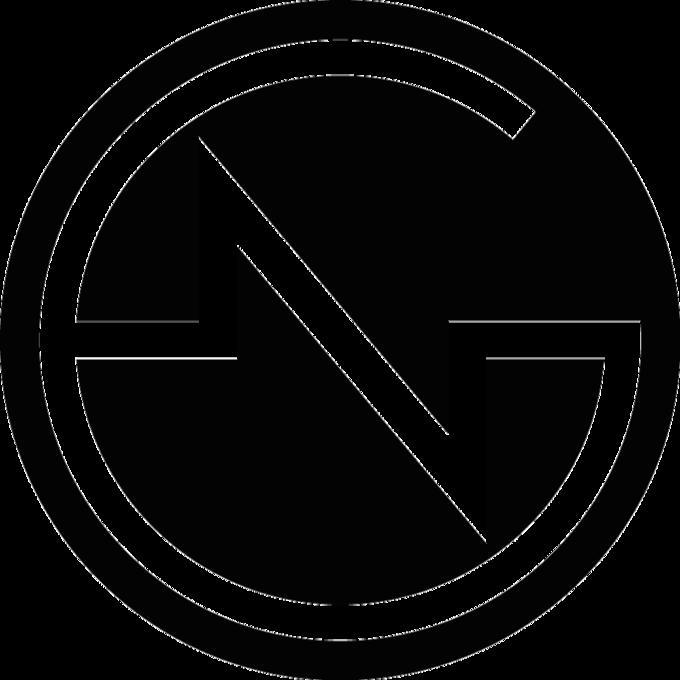 Grienauer Nico Logo