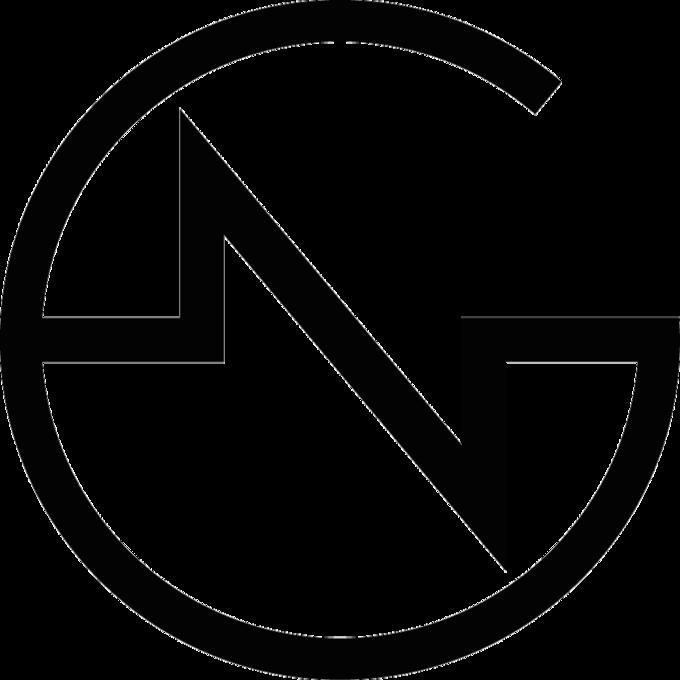 Grienauer Nico Logo Line