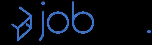 jobiqo Logo