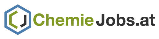 ChemieJobs.at Logo