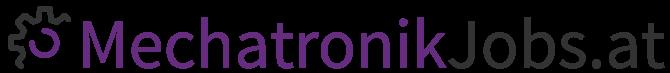 MechatronikJobs Logo
