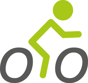 openbike Icon