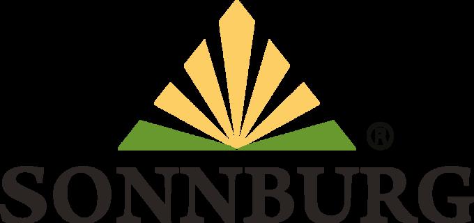 Sonnburg Logo