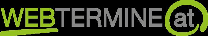 Webtermine.at Logo