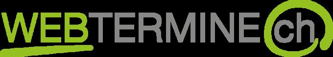 Webtermine.ch Logo