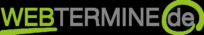 Webtermine.de Logo